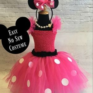 Crochet Tutu Tops Girls Baby Tube Top Match Tutu S
